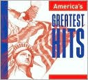 America's Greatest Hits [Decca]: CD Cover