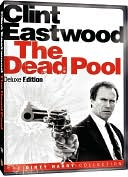 The Dead Pool with Clint Eastwood
