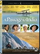 A Passage to India with Judy Davis