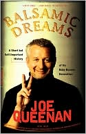 download Balsamic Dreams : A Short But Self-Important History of the Baby Boomer Generation book