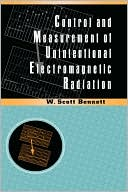 download Control and Measurement of Unintentional Electromagnetic Radiation book