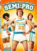Semi-Pro with Will Ferrell