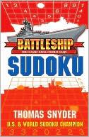 download BATTLESHIP Sudoku book
