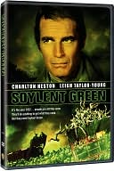 Soylent Green with Charlton Heston