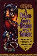 download A Dragon-Lover's Treasury of the Fantastic book