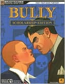 download Bully : Scholarship Edition book