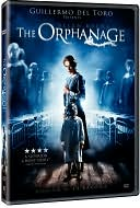 The Orphanage with Geraldine Chaplin