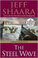 download The Steel Wave : A Novel of World War II book