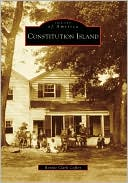 download Constitution Island, New York (Images of America Series) book