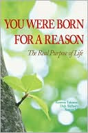 download You Were Born for a Reason book