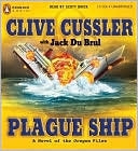 download Plague Ship (Oregon Files Series #5) book
