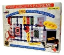 Snap Circuits Xtreme by ELENCO: Product Image