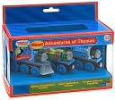 Adventures of Thomas by RC2 Brands Inc./ Lamaze: Product Image