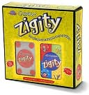Zigity Gift Card Game Tin by Cranium, Inc.: Product Image