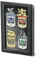 Hogwarts Book Marks by The Noble Collection: Product Image