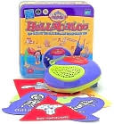 Hullabaloo Game Tin by Cranium, Inc.: Product Image
