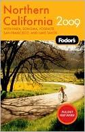 download Fodor's Northern California 2009 With Napa, Sonoma, Yosemite, and Lake Tahoe book