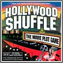 Hollywood Shuffle by All Things Equal, Inc.: Product Image