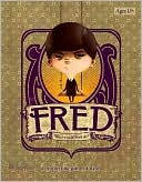 Fred by PSI: Product Image