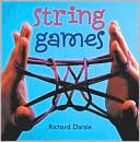 String Games by Sterling: Product Image
