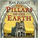 The Pillars of the Earth Board Game by Mayfair Games, Inc.: Product Image