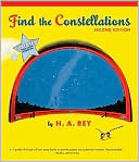 download Find the Constellations book