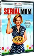 Serial Mom with Kathleen Turner