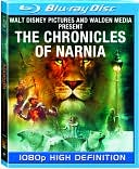 The Chronicles of Narnia:  The Lion, the Witch, and the Wardrobe with Georgie Henley