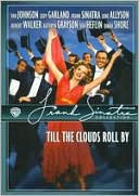 Till the Clouds Roll By with June Allyson