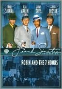 Robin and the Seven Hoods with Frank Sinatra