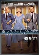 High Society with Bing Crosby