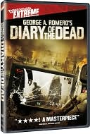 George A. Romero's Diary of the Dead with Michele Morgan