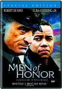 Men of Honor with Robert De Niro