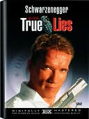 True Lies with Arnold Schwarzenegger