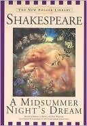 download A Midsummer Night's Dream book