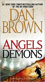 Angels+and+demons+book+cover