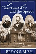 download lincoln and the speeds : the untold story of a devoted