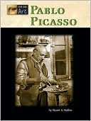 download Pablo Picasso book