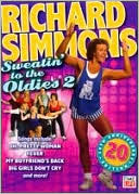 Richard Simmons: Sweatin' to the Oldies, Vol. 2 with Richard Simmons