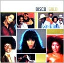 Disco Gold [Hip-O]: CD Cover