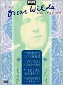 Oscar Wilde Collection (2pc) / (Std Rpkg)