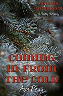 Coming in from the Cold by Ava Penn: NOOK Book Cover