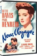 Now, Voyager with Bette Davis