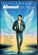 Almost an Angel with Paul Hogan