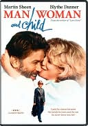 Man, Woman and Child with Martin Sheen