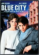 Blue City with Judd Nelson