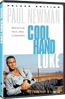 Cool Hand Luke with Paul Newman