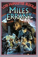 download Miles Errant (Vorkosigan Saga) book