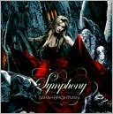 Symphony [Bonus Track] by Sarah Brightman: CD Cover