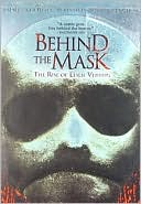 Behind the Mask: The Rise of Leslie Vernon with Nathan Baesel
